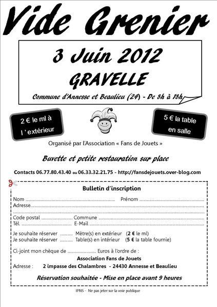 Vide-Grenier-3-Juin-2012.jpg