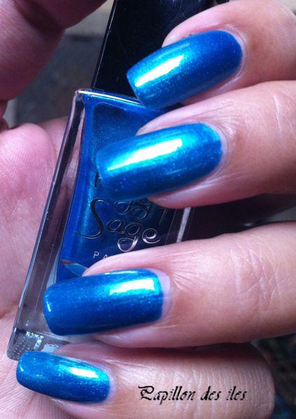 PEGGY-SAGE---SAPHIRE-BLUE 5850