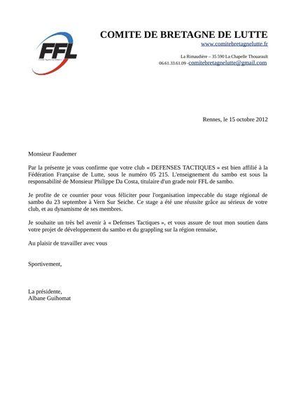 courrier denfeses tactiques 20121015-1