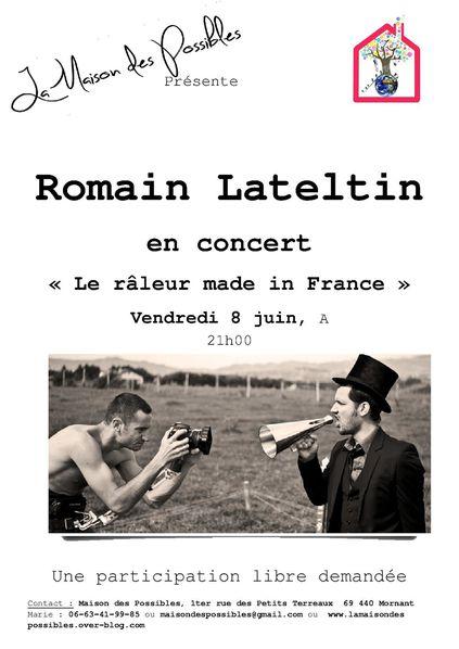 Concert-Romain-Lateltin.jpg
