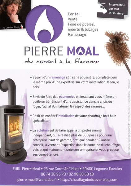 flyer-pierre-moal-pose-poele-ramonage.jpg