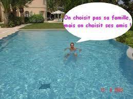 cope-piscine.jpg