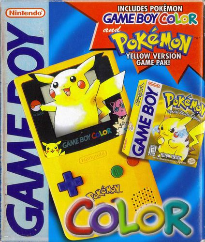 game-boy-color-pokemon.jpg