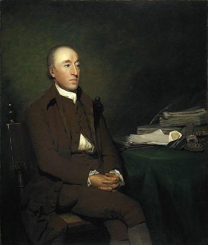 Hutton_James_portrait_Raeburn-Scottish-national-portrait-ga.jpg
