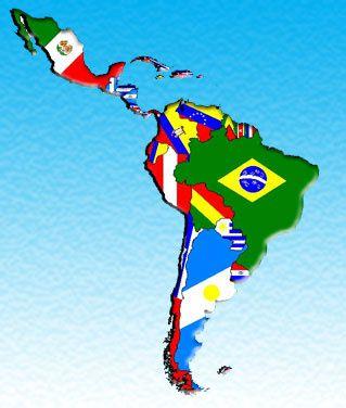 mapa-Latinoamerica.jpg