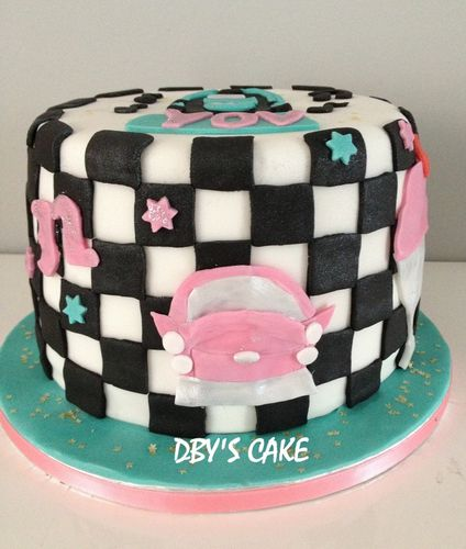 Cake-3 7563