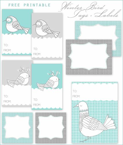 free-printable-bird-tags.jpg