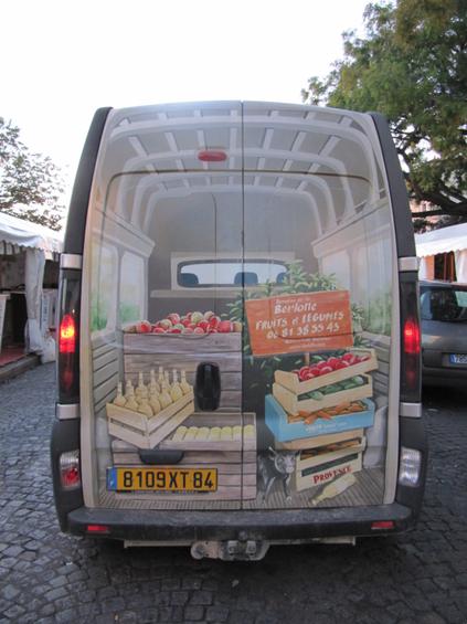 Camionnette-Bio.png