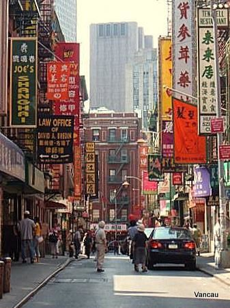 chinatown-new-york-avgust