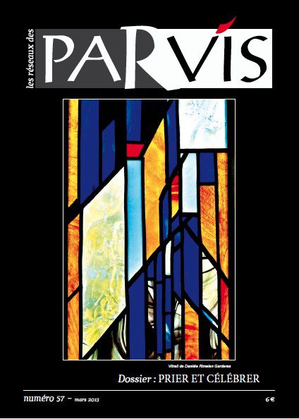 Parvis-57-couv.jpg