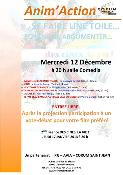 descineslavie cineclub 12122012all