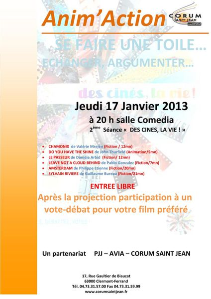 descineslavie 17012013