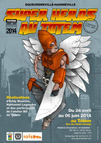 affiche-expo-totem
