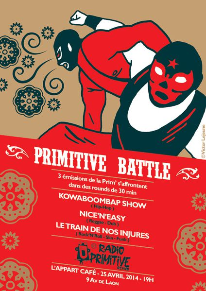 Battle-RadioPrimitive-web