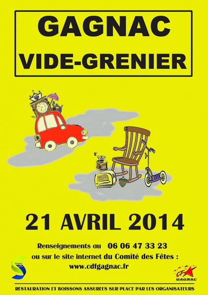 Affiche-A3-colorisee-2014.jpg