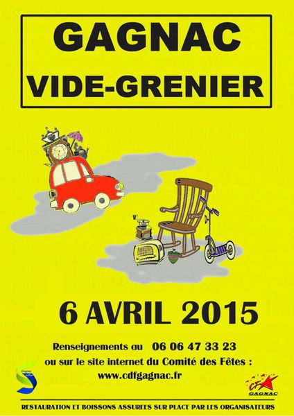 Affiche-A3-colorisee-2015_page_001.jpg