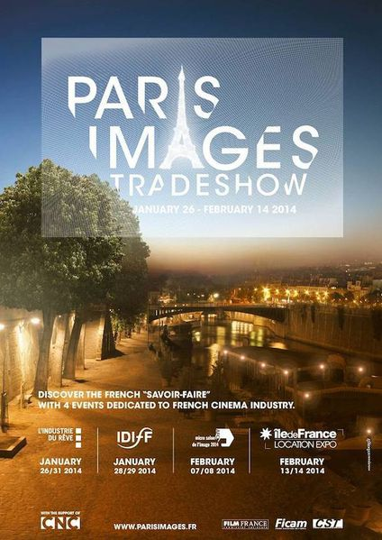 Paris-Images-Trade-Show.jpg
