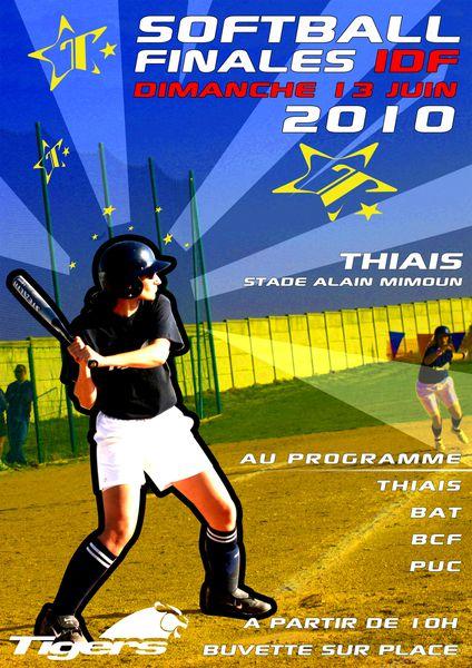 2010-Affiche_soft-equipes.jpg