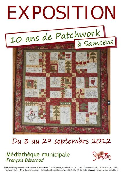 sitraEVE835921_241000_affiche-expo-patchwork-2012.jpg