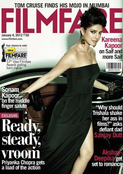 Priyanka-Chopra-Filmfare-Cover-January-2012.jpg