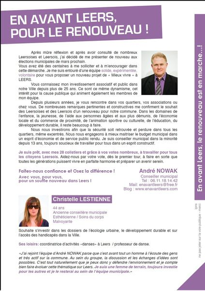 tract 1 verso