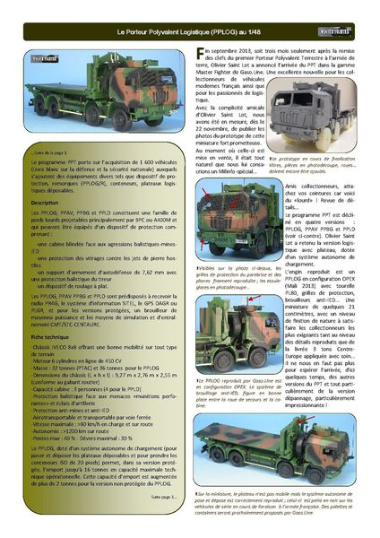 Milinfo-special-IVECO-PPT-Master-fighter2.jpg
