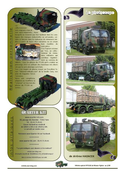 Milinfo-special-IVECO-PPT-Master-fighter4.jpg