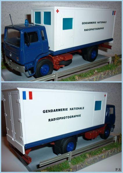 Camion-CEF.jpg