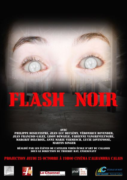flash-noir.jpg