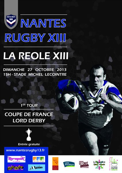 Affiche-NRXII-La-Reole-XIII---V1-02.jpg