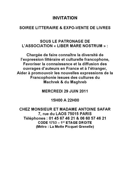 Invitation-EXPO-VENTE-du-29-06-2011.png