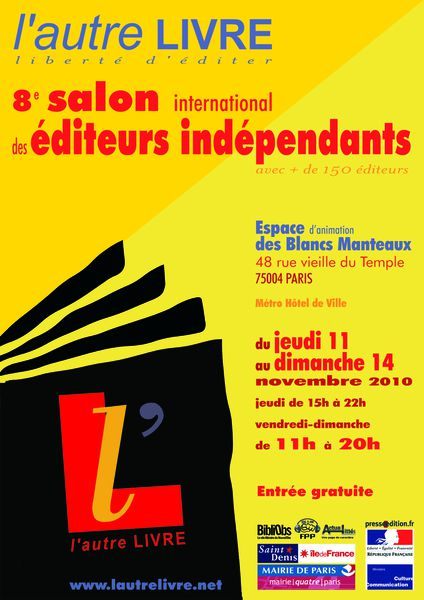 LAL_Salon2010_Flyer_Recto.jpg