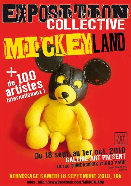 EXPO-MICKEYLAND-AFFICHE-web.jpg