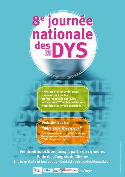 Affiche-8-Journee-DYS-2014-Copy_Page_1.jpg