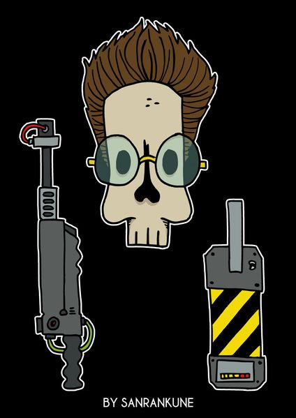 Dead_Harold_Ramis_illustration_caricature_RIP.jpg