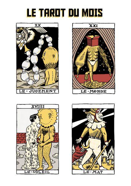 serigraphie-Quentin-F