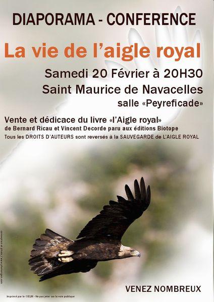 conference-aigle.jpg