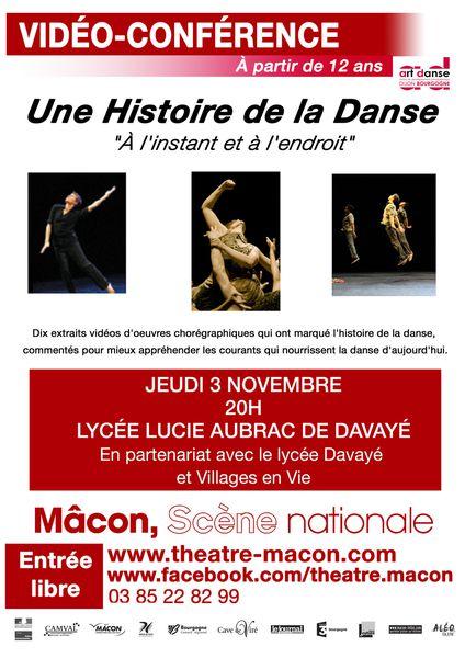 Histoire-de-la-danse-Davaye-1-.jpg