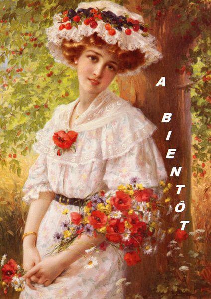 A-bientot-copie-1.jpg