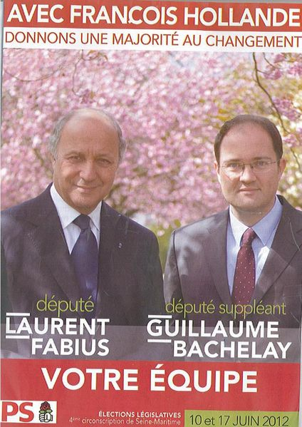 Legislatives-2012-copie-2.jpg