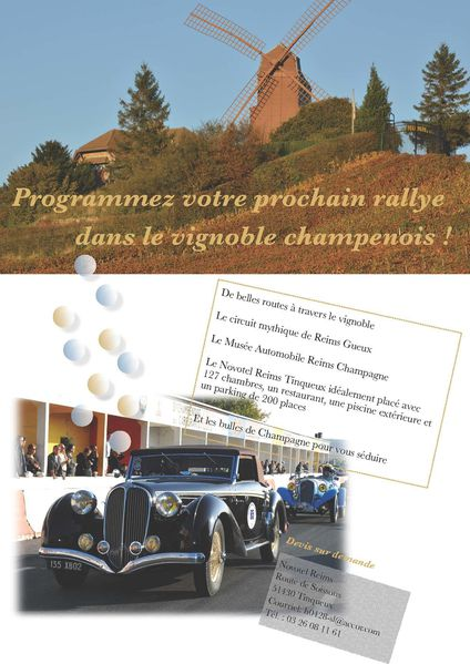 Package-rallye-VOITURES-ANCIENNES_Page_1.jpg