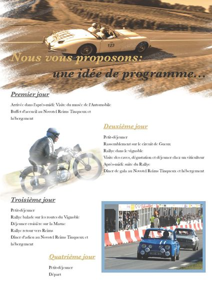 Package-rallye-VOITURES-ANCIENNES_Page_2.jpg