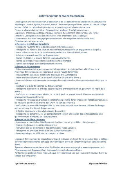 charte-des-regles-de-civilite-du-collegien-2012-2013.jpg