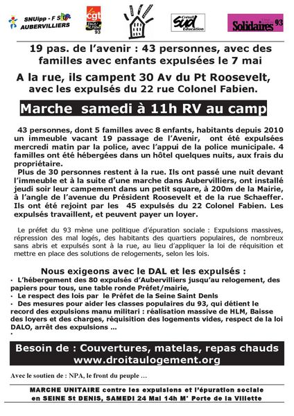 Auber-tract-unit-7_8-mai-1-.jpg