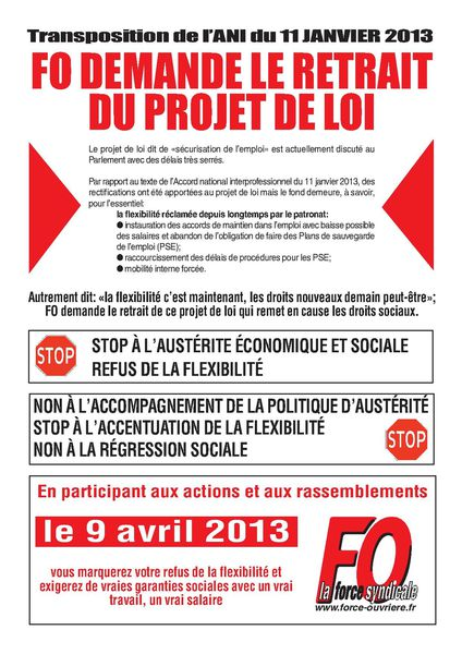 Tract9avril2013