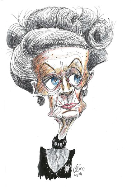 caricature-Maggie-Smith.jpg