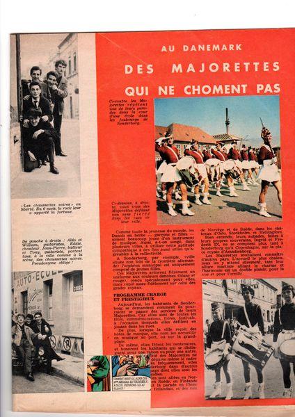 magazine-Line-002.jpg