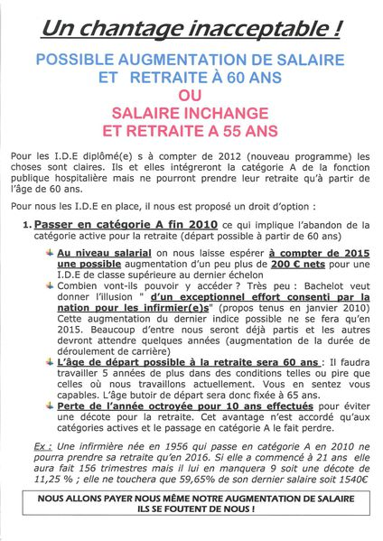 tract infirmier 26 janvier 2010 2