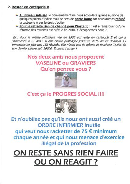 tract infirmier 26 janvier 2010 3