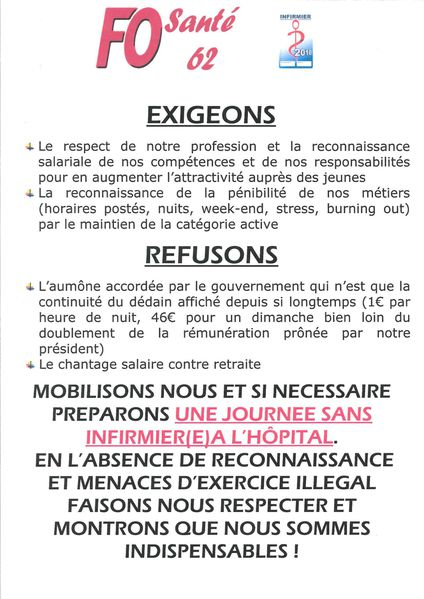 tract infirmier 26 janvier 2010 4
